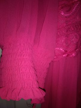 Abendkleid Maxikleid: Kleinanzeigen aus Kürten Biesfeld - Rubrik Festliche Abendbekleidung, Damen und Herren