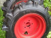 Reifen für Brielmaier