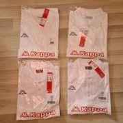 Poloshirt Kappa