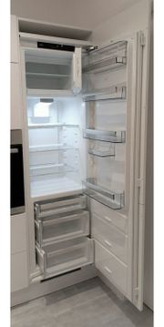 Kühlschrank AEG SFE81826ZC 255 l
