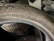 Pirelli sommerreifen 255 45 R20