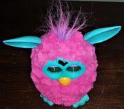 Hasbro Furby spricht Englisch Furbisch
