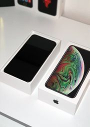 Top Apple iPhone XS Max