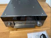 Yamaha CX-A5200 11 2 Kanal