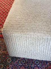 In Worms Sofa-Eckgarnitur Mittelteil mit