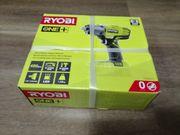 Ryobi R18IW3-0 18V Li-Ion Akku-Schlagschrauber