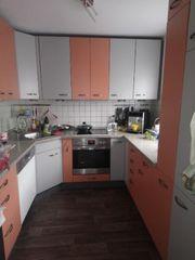 Küche In Pforzheim Gebraucht Und Neu Kaufen Quokade