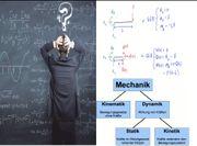 Nachhilfe in Mathe 1 2