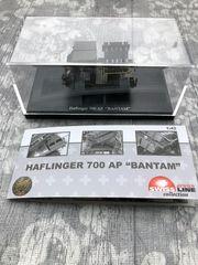 Haflinger Modellauto 700 AP Bantam