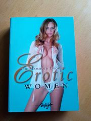 erotische Fotografie Aktfotografie