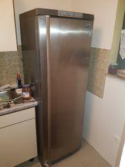 große kühlschrank 325 Liter AEG