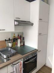 Top Preis Einbauküche Küchenzeile inkl