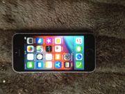 Appel i phone 5 16