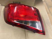 Rückleuchte Seat Leon ST 5F