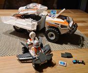Playmobil Spielsachen