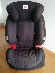 Kindersitz Römer Britax 9-36 kg