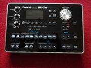 BK-7m Roland