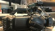 Sony PMW 300K1 FULL HD
