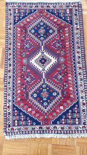 Teppich zu verkaufen 98 x