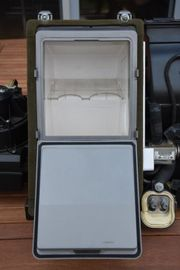BMW original Kühlbox Kühlschrank 6411-8379952-12