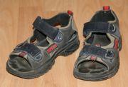 Sportive Sandalen - Größe 28 - Trekking -
