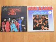 Kool the Gang Something Special