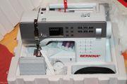 Bernina 330 B330 Hochwertige Elektronische