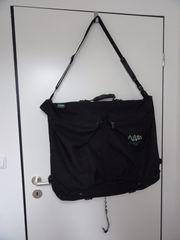 Anzug-Business-Reisetasche von Delsey
