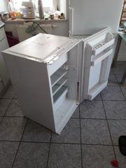 ich verkaufe mein Kühlschrank