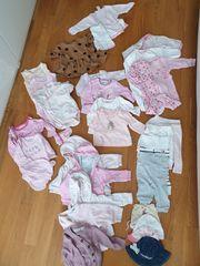 Baby Kleidung Mädchen