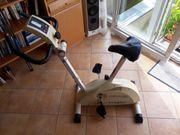 Heimtrainer Fitness-Rad Kettler Trophy - Cardio