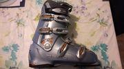 Skischuhe Hartschalen gr 42