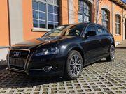 Audi A3 Sportback 1 2