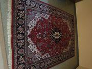 Teppich bunt 200 x 300