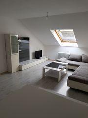 Einzelzimmer zu vermieten