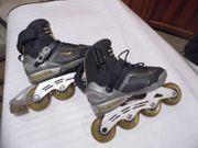 Inline-Skater Grà Ãe 40 5