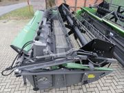 FENDT 5 50 m Powerflow
