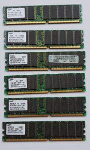 12 GB RAM DDR DIMM