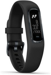 Garmin Vivosmart 4 Fitness-Tracker NEU