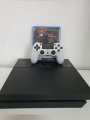 Sony PlayStation 4 PS4 Controller