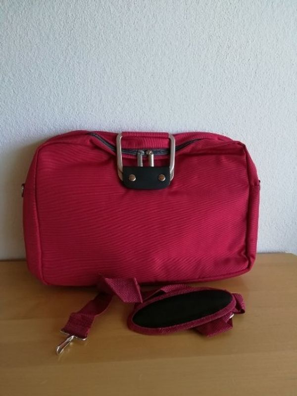 Laptop Notebook Tasche NEU