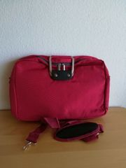 Laptop Notebook Tasche NEU Top