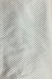 Große Handtücher 190 x 130