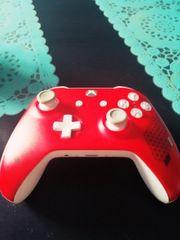 Ganz neue Xbox wireless Controller