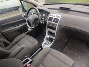 Peugeot 307 SW Aut