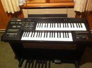 Keyboard zu verkaufen
