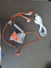 Thomson Bluetooth In Ear