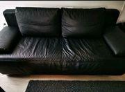 Sofa Couch zum Schlafen geeignet