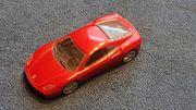 Modell Auto 1 38 Ferrari