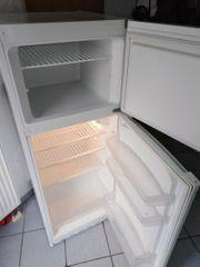 simens Kühlschrank